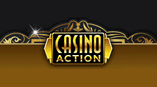 play penny slots for free